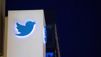 Photo of Twitter'dan 'yalan haber' adımı: Kullanıcılara puan verilecek