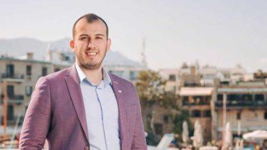 Photo of Avcıoğlu, Kıb-Tek yönetim kurulunun 5 üyesinin dün yaptığı ortak açıklamaya yanıt verdi