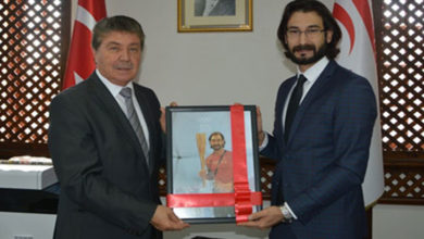 """Photo of """"Ülke tanıtımına destek oluyor"""""""