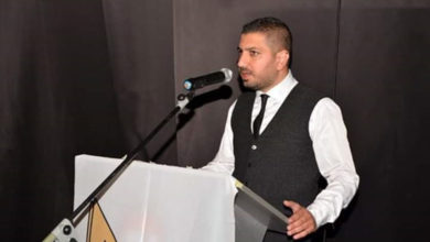 Photo of Kişmir: Beynimiz ve kalbimiz çözüm için mücadele etmemizi söylüyor