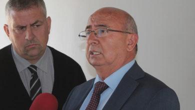 Photo of Özyiğit: Belediyeler % 25'lik kesintiden muaf tutulmalı