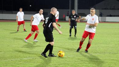 Photo of 2. Cumhuriyet Kupası'nda ilk maçlar oynandı