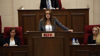 Photo of Derya: Tüm basın emekçileri adına kararlar gözden geçirilmeli