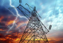 Photo of Tatlısu bölgesinde elektrik kesintisi