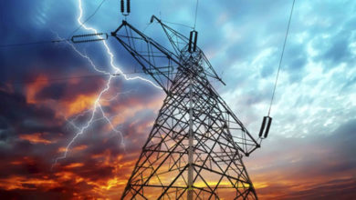 Photo of Bazı bölgelerde elektrik kesintisi yaşanacak