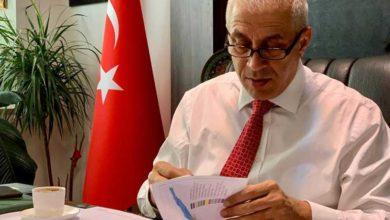 Photo of Taçoy: KIB-TEK bu süreçte bir tedbir paketi açıklayacak
