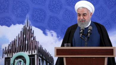 Photo of İran nükleer taahhütlerinden çekilmede bir adım daha atıyor