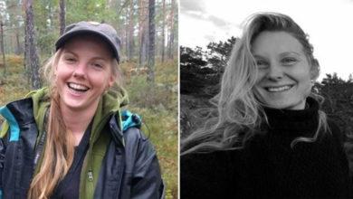 Photo of Fas'ta iki kadın turisti öldüren 4 kişiye idam cezası