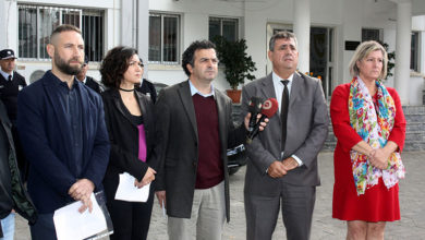 Photo of KTÖS ve KTOEÖS'ten hükümete eleştiri