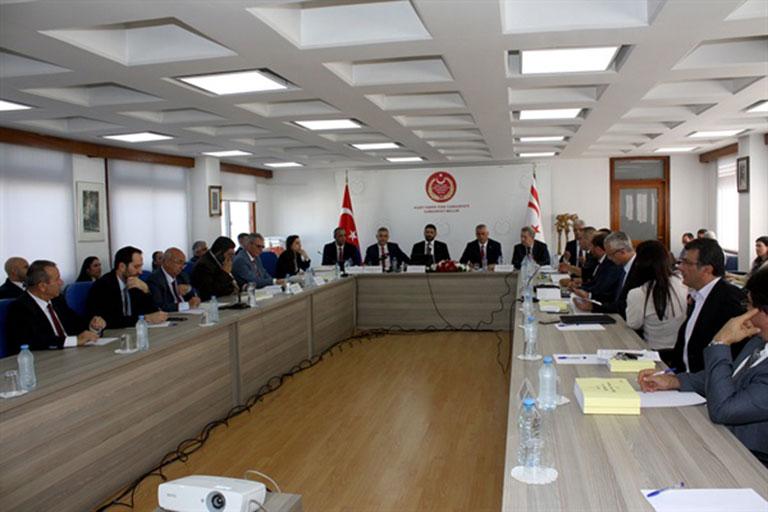 Mali Bütçe Komisyonu