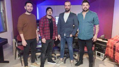 Photo of Re-Chord Stüdyo'dan dev adım