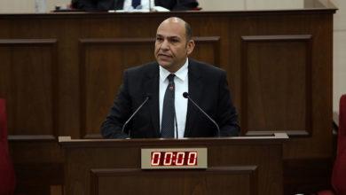 Photo of Atakan: Raporda teyide muhtaç bilgiler var