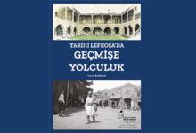 Photo of Tarihi Lefkoşa'da Geçmişe Yolculuk için imza günü