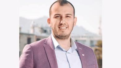 Photo of Avcıoğlu: Bu ay kesilen elektrik faturasında indirim yok