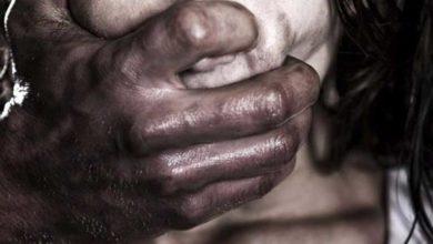 Photo of Biri uyuşturucu verdi, diğeri tecavüz etti