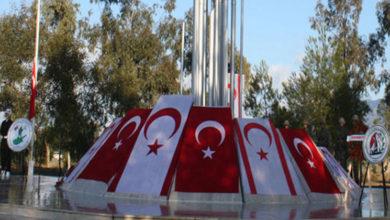 Photo of Türkeli (Ayvasıl) şehitleri yarın anılacak