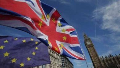 Photo of Avrupa Parlamentosu Brexit Anlaşması'nı onayladı