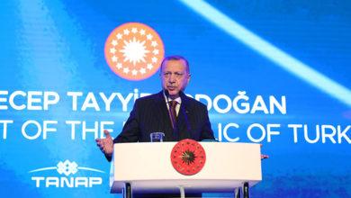 """Photo of """"Ne hukukumuzu ne de Kıbrıs Türkünün çıkarlarını çiğnetiriz"""""""