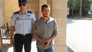 Photo of Uslanmaz hırsız yine kodeste