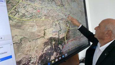 """Photo of Gönyeli Belediyesi'nde hedef """"sıfır sel tehdidi"""""""