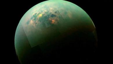 Photo of Keşfedilen yeni tür gezegenler, evrene bakışı değiştirebilir