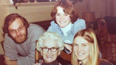 Photo of ABD'de 40 yıl önceki cinayeti DNA testi çözdü