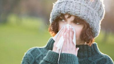 Photo of Kış Hastalıklarından Koruyan ve Tedavi Eden Bitkisel Kürler