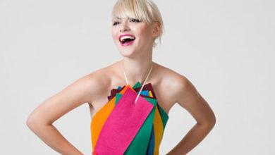 Photo of Moda dünyası 2010'larda nasıl değişti?