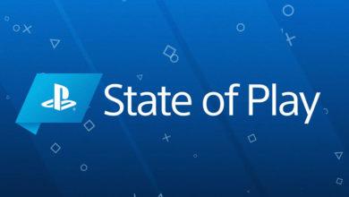 Photo of Sony, 2019'un Son State of Play yayın tarihini açıkladı