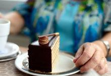 Photo of Bilim dünyası 'Tatlı yiyelim, tatlı konuşalım' sözünü doğruladı