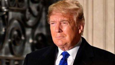 """Photo of """"Trump'ın azli için güçlü kanıtlar var"""""""