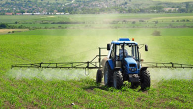 Photo of Tarım İlaçlarının Doğru Kullanımı, Gıda Güvenliği ve Tarımsal İlaçlarda Kalibrasyon konulu seminerler verilecek