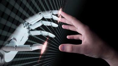 Photo of Bir araştırmaya göre yakın gelecekte banka çalışanlarının yerini yapay zekâ alacak
