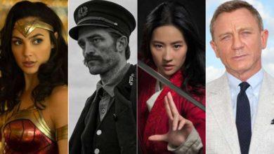 Photo of 2020 yılında merakla beklenen 20 film