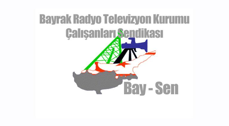 Bayrak Radyo Televizyon Kurumu Çalışanları Sendikası (BAY-SEN)