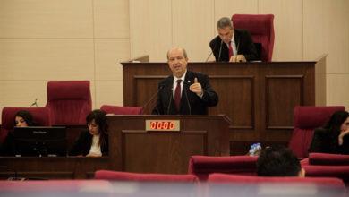 Photo of Tatar: Ekonomimiz için olumlu gelişmelerden mutluyuz
