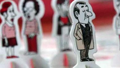 Photo of Fransa'nın yeni oyunu Kapital!: Oyunu önce bitirmek yetmiyor, zengin olmak şart