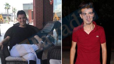 Photo of Girne Limanında denize düşen adam kayboldu!