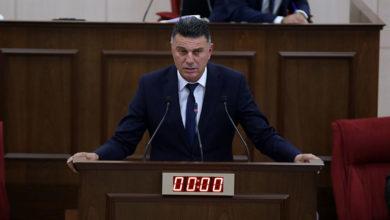 Photo of Halkın Partisi'den 50 bin liralık bağış