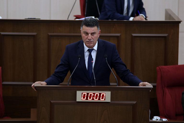 Hasan Büyükoğlu