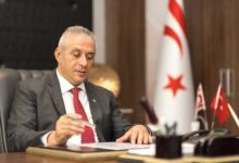 Photo of Taçoy, ekonomik önlemlere açıklık getirdi