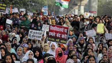 Photo of Hindistan'da Müslümanlar niçin şimdi protesto için meydanlarda?