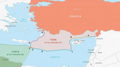 Photo of Türkiye'nin Libya ile imzaladığı mutabakat Türk-Yunan ilişkilerini nasıl etkiler?