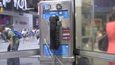 Photo of Japonya'da 24 bin kez müşteri hizmetlerini arayan 71 yaşındaki kişi gözaltına alındı