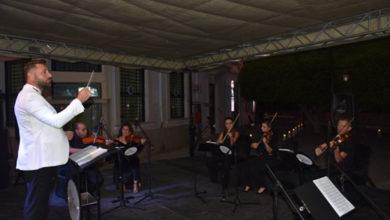 Photo of Girne Belediyesi Oda Orkestrası konser verecek