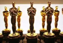Photo of Oscar Ödülleri'nde corona virüs nedeniyle kural değişikliği