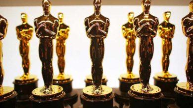 Photo of 2020 Oscar adayları kısa listesi belli oldu