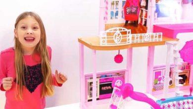 Photo of Oyuncak açma videoları çocukları nasıl etkiliyor?
