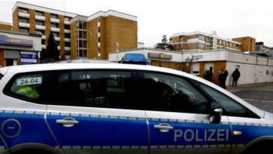 Photo of Almanya'da 2,5 yıldır kayıp olan çocuk, pedofili zanlısının gardırobunda tesadüfen bulundu