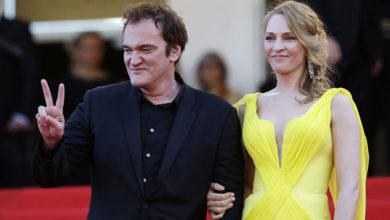 Photo of Tarantino müjdeyi verdi: 'Gelin' geri dönüyor